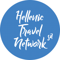 Hellenic Travel Network S.A